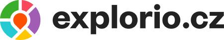 Explorio.cz - pobyty pro rodiny s dětmi