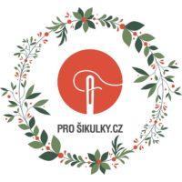 Chci podpořit Prošikulky.cz