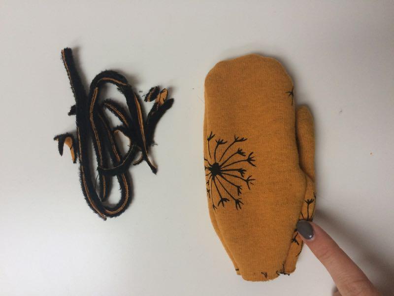 Střih na dětské rukavice palčáky (perfektně padnoucí) + návod ... abe633cbd0