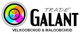 galant-trade-sro-logo-1450874802