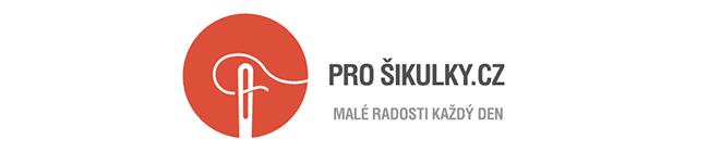 Prošikulky.cz