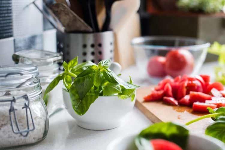 Recepty a tipy na zpracování rajčat
